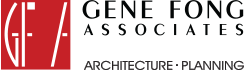 gfaarchitects