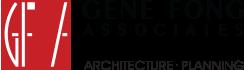 gfaarchitects